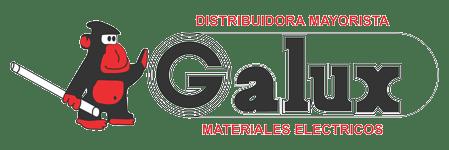 Distribuidora Galux